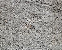 sazi_beton