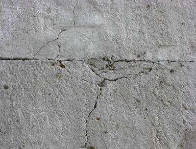 укрепление бетона